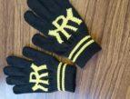 宮城県宮城郡利府町 リトルリーグチーム 「利府ユニオン」様 オリジナル手袋