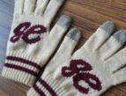 野球チーム ゴッドイーグルス様 オリジナル手袋 お揃い